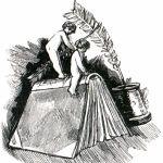 стихи классиков при знакомстве